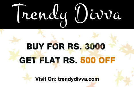 trendy divva coupons