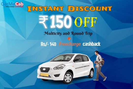 b6d3a0143 Get the best offers, deals of india at FreeCharge